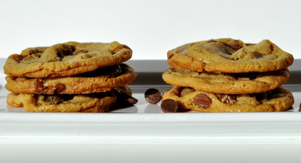 chocolate-chip-cookies-the-best