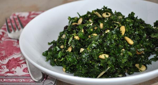 lu-lu-lemon-salad-recipe