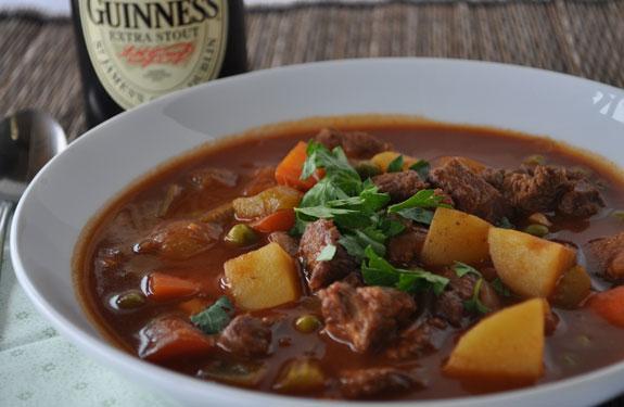 Irish-beef-stew-guinness-beer