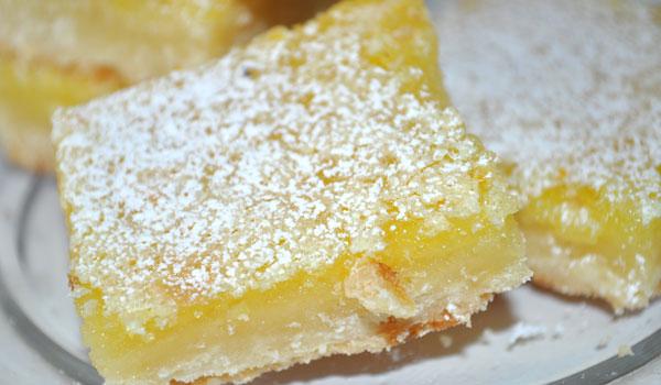 lemon-bars-coconut-crust