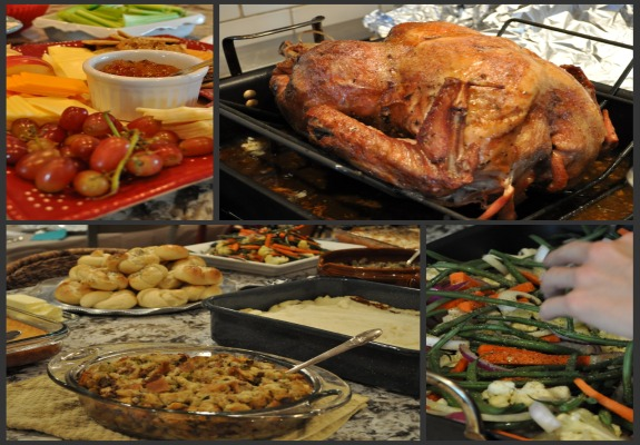 thanksgiving-spread-mountain-mama-cooks-2