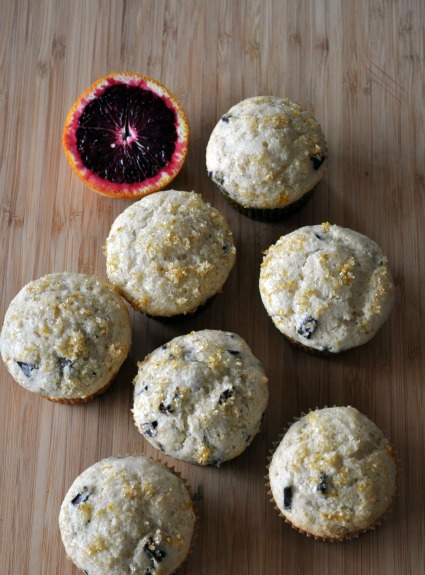 blood-orange-chocolate-chip-muffins-mountain-mama-cooks-1