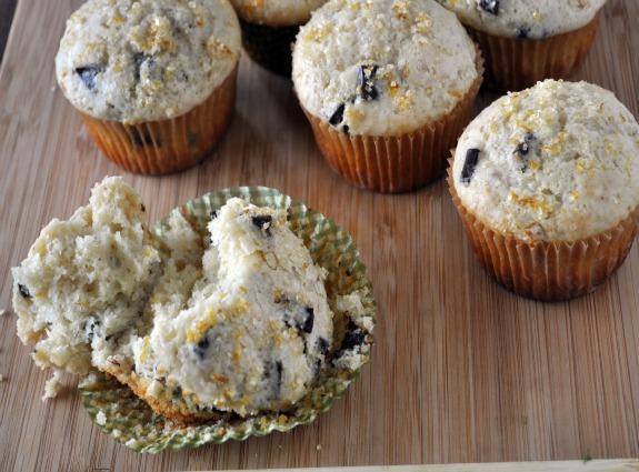 dark-chocolate-blood-orange-muffins-mountain-mama-cooks-4