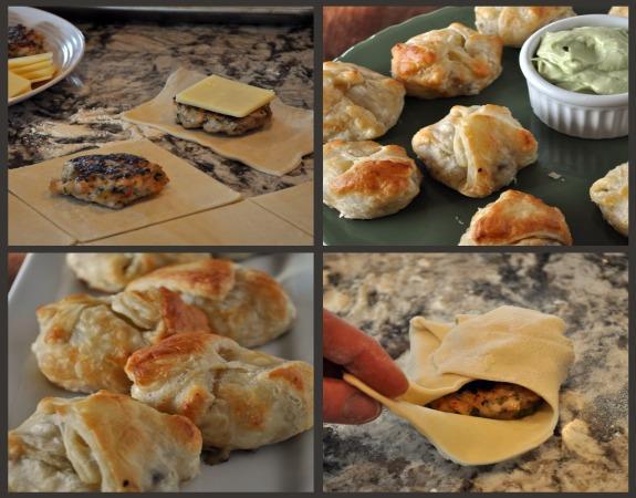 mar-a-lago-turkey-burger-recipe-mountain-mama-cooks-3
