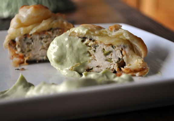 puff-pastry-wrapped-burger-recipe-mountain-mama-cooks-5