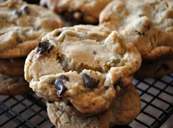 perfect-chocolate-chip-cookie-recipe-mountain-mama-cooks