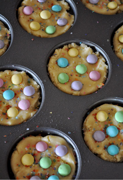 m&m-easter-sugar-cookie-recipe-mountain-mama-cooks