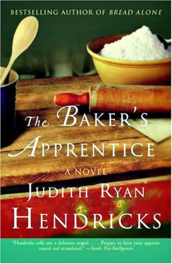 bakers-apprentice-image-foodie-list-2