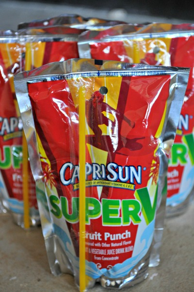 Capri-Sun-Super-V-mountain-mama-cooks