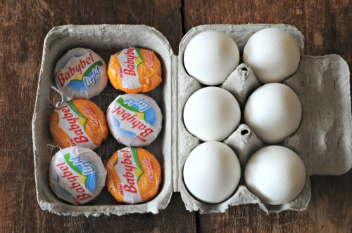 hard-boiled-eggs-and-babybel-cheese-road-trip-snacks