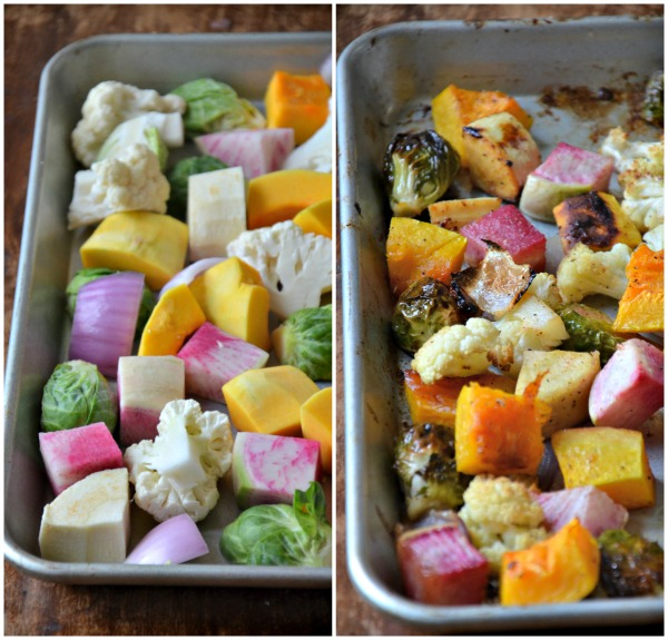 maple-sea-salt-butter-roasted-winter-vegetables-recipe