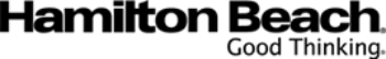 HB_logo_black