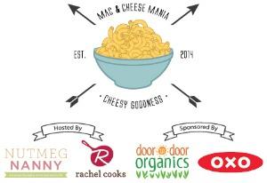 mac and cheese mania