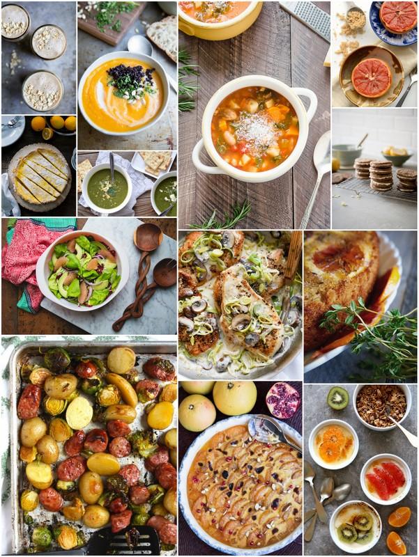 Seasonal-Recipes-for-January